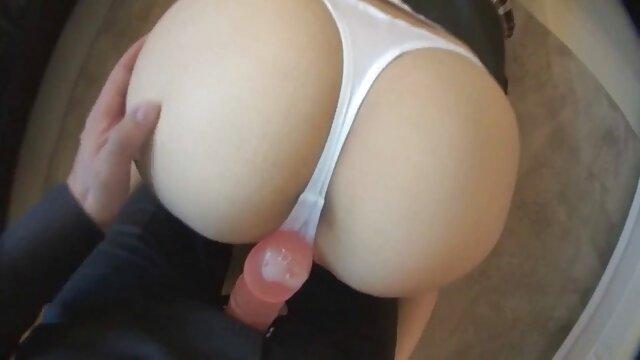 Debut anal bokep wanita hamil hot yang menakjubkan.