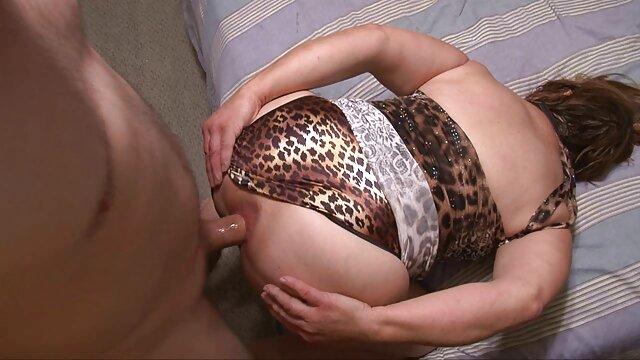 Alterpic – sex hot bokep WeVibe