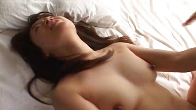 Polly Pons-Seksi Mag bokep hot luar negeri Antar Ras Asia (2020 ))